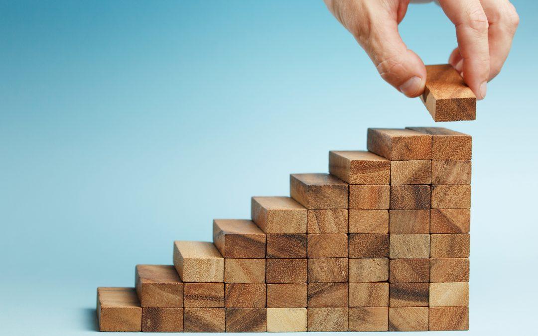 Five Elements of Engaging B2B Copywriting
